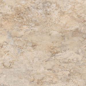 Corsica Luxury Vinyl Tile Flooring