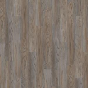 Click Rigid Luxury Vinyl Plank Flooring